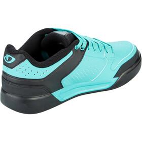Giro Riddance W Chaussures Femme, glacier/mint